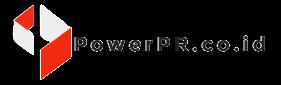 PowerPR.Co.Id